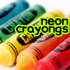 neoncrayongs