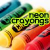 neoncrayongs
