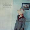 kiteflier: Elinor - by door
