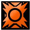 blaze_solo userpic
