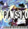pianissimo_k userpic
