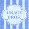 Grace Bros
