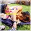 kazuya_love