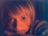 lillysolom userpic