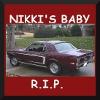 Nikkis Baby RIP