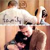 Jackie: Family: LJ