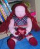 mihrutka2004
