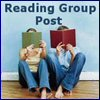 reading group