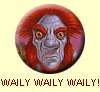harpiegirl4: waily waily waily