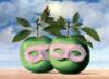 greenarine