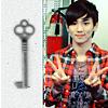 Kim [Key] Kibum