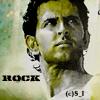 HR, Rock