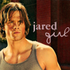 Lisa: Jared 1