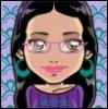 sassafrass038 userpic