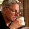 sassydew: Gibbs Coffee - Heartland