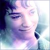 Shirebound: Frodo in Cart - Annwyn55