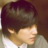 fringe_charming userpic
