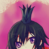 Kioko: Lelouch { Laughter }