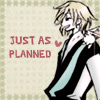 Fay - Just as Planned | Smug
