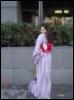 Me, Geisha, Japan