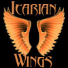 icarian_wings userpic