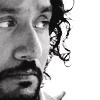 Sayid BW by lasamy