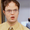 schrute_space userpic