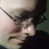 rakafkaven userpic