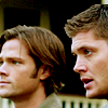JJ: jared and jensen