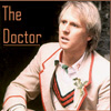 fifthdoctor userpic