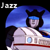 G1 Jazz