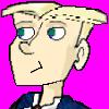 orbolus userpic