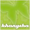 khanysha userpic