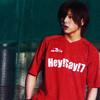 ryosuke soccer uniform