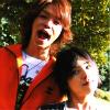 icia: takayama again XD
