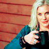 Circe: BSG: Coffee Katee!