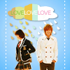 Sann: Jihoo & Jandi LOVE