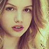 Cassie Ainsworth [userpic]