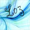 Loz Light 2
