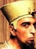 Асирикс и Обеликс