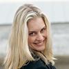 blondinka44 userpic