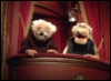 theatre, muppets