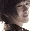 Yesung - sorry sorry