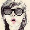 / 覠d a n n e: ¡Tina mode on!  // Junjou Egoist