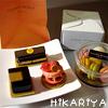 hikariya userpic
