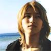 石田 ヤマト - Matt Ishida