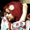 razorblade_elf userpic