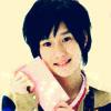 asukaryosuke04: ryu kawaii
