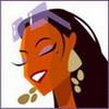 sanlucia userpic