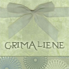 Grimaliene4